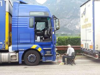 Camionista-2