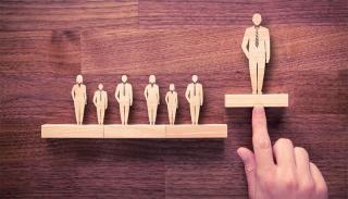 Saggio-breve-meritocrazia