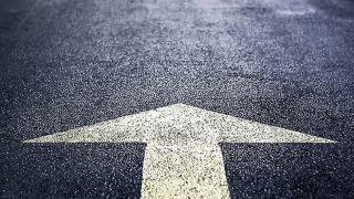 1410795970-7-key-steps-toward-starting-own-business-arrow-street