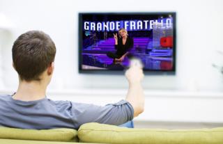 Programmi-e-guida-tv-stasera