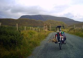 XtraCycle-in-Ireland-800