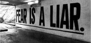 Fear-is-a-Liar-1200x565