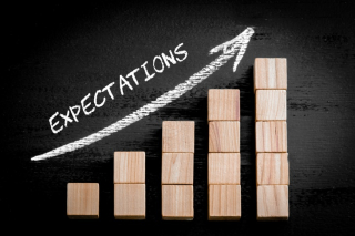 569ee3c3dbcef0_How-Great-Expectations-Lead-to-Great-Results-1