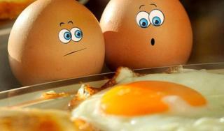 Sostituire-le-uova-nei-piatti-veg