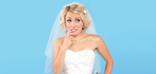 Sposa-stressata-copertina