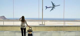 Portada-viajes_opt