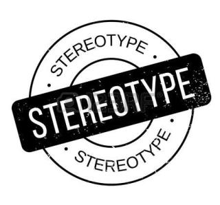 83386063-timbro-di-gomma-stereotipo