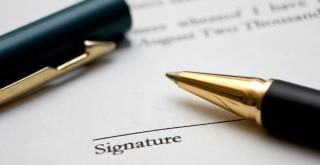 Firmare-i-messaggi