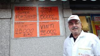 Ambrogio-rusconi-lotteria-italia