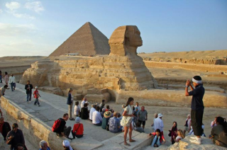 Private-tour-giza-pyramids-sphinx-and-valley-temple-with-lunch-from-in-cairo-234095
