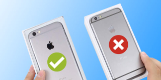 Real-vs-fake-iphone