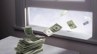 Perdere-soldi-finestra-pavanello