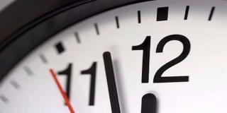 Orologio-ultimo-minuto