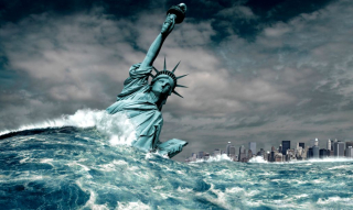 Catastrofe-climatica-1030x615