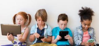 Smartphone-e-tablet-ai-bambini-740x350